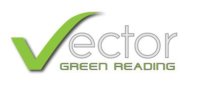 Vector logo Nov 12